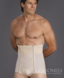 male-abdominoplasty-grmnt