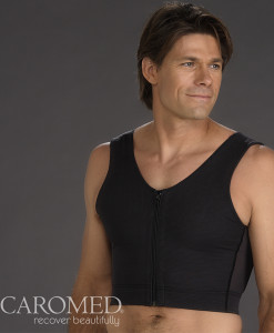 male-compression-vest-blk