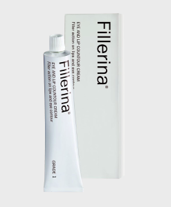 fillerina-eye-lip-grade1