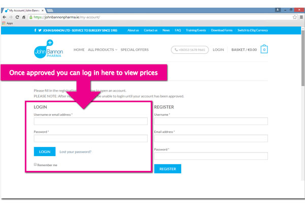 Login-to-View-Prices