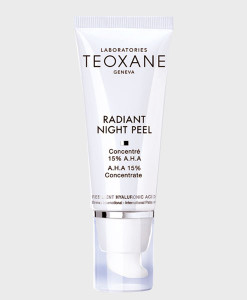teosyal-radiant-night-peel