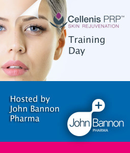 Cellenis-PRP-Training-Day