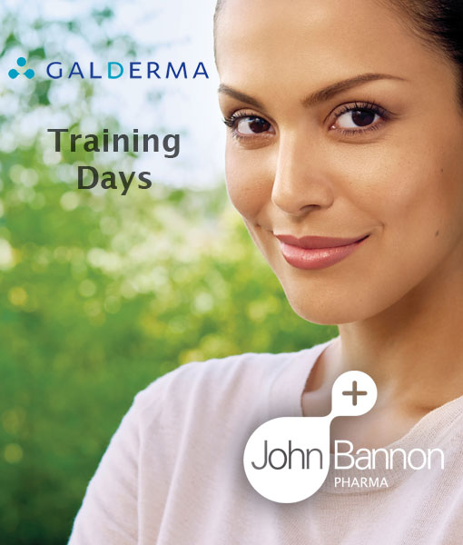 Galderma-Training-Days-Tmpl
