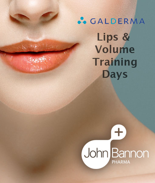 Galderma-Lips-&-Volume-Tmpl