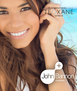 Teoxane-Skin-Rejuvenation-T