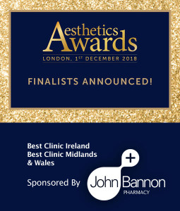 Aesthetics-Awards-Finalists