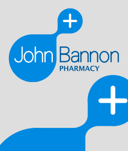 John-Bannon-Pharmacy